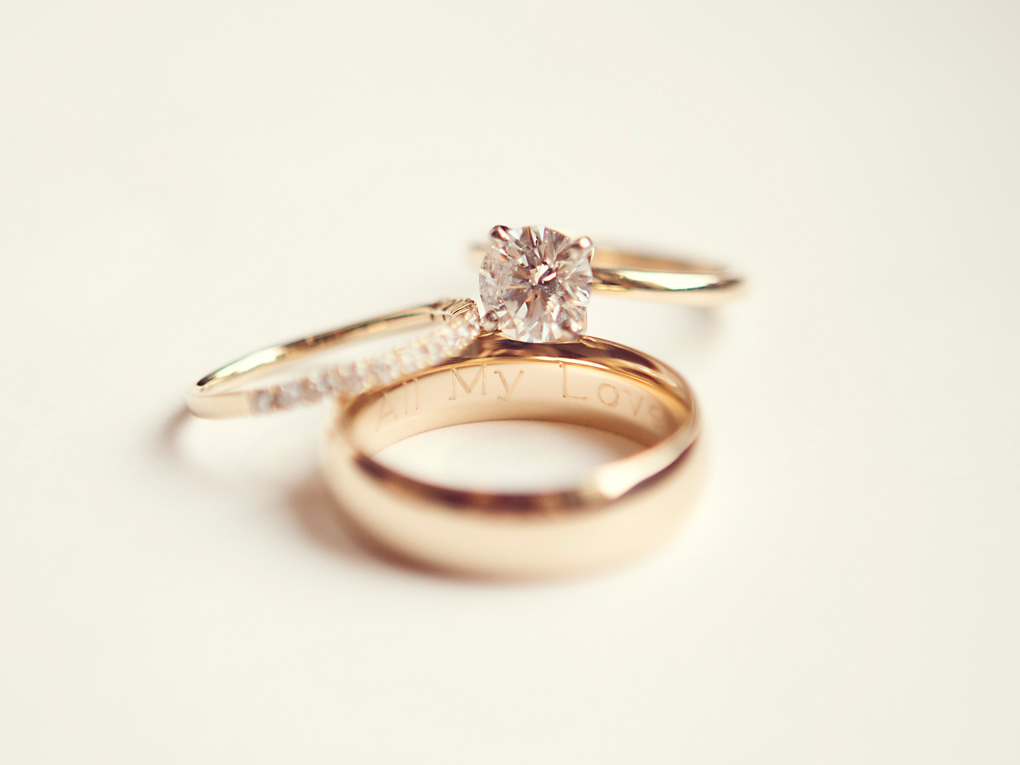 fixgold-wedding-rings