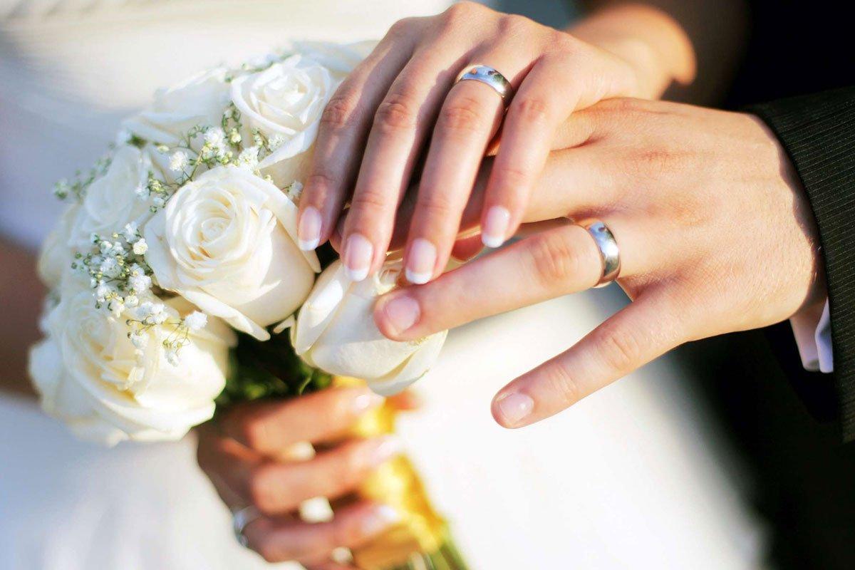 3 wichtige Tipps für Ihren Eheringkauf